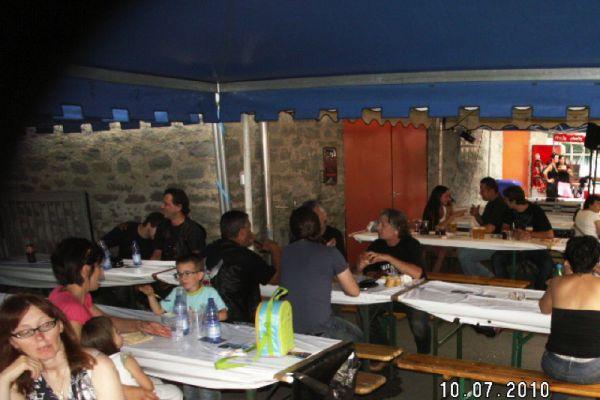 festa-b-s-2010-114BAA0127E-8248-AE0B-8734-8069405E4A40.jpg