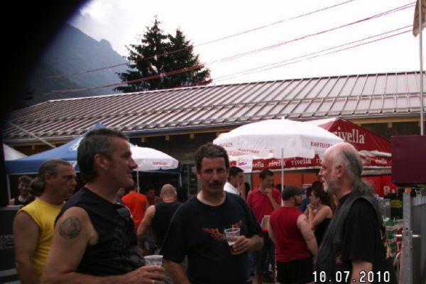 festa-b-s-2010-11906CE1551-6509-99E7-9D49-36EFAE66ED76.jpg