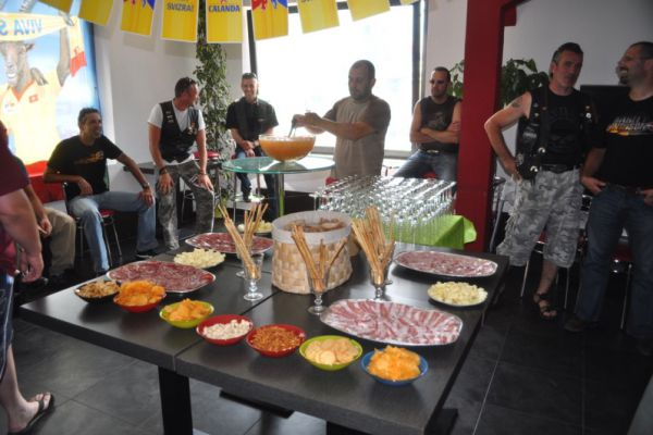 festa-b-s-2010-475586AFBF-73AD-E5F3-D9BA-688F19F30529.jpg