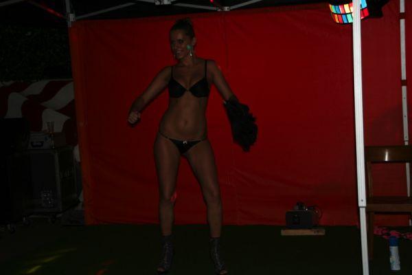 festa-b-s-2010-6799F80137-50FA-07E6-1681-9B17D3E47D56.jpg