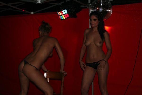festa-b-s-2010-6848624337-B3D1-95A1-CD16-17581FEF5CCD.jpg