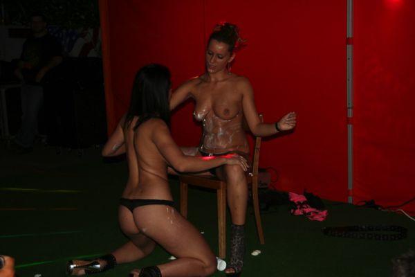 festa-b-s-2010-691B472045-0615-2FA5-9E50-BFCE63AD5F75.jpg