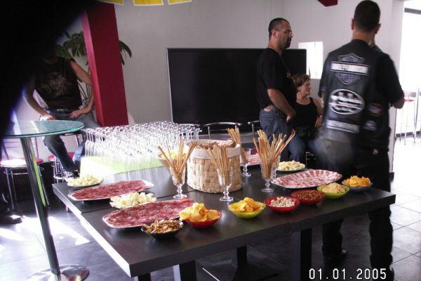 festa-b-s-2010-84B269078D-A014-2192-9F98-F1A8AB5ABE7F.jpg