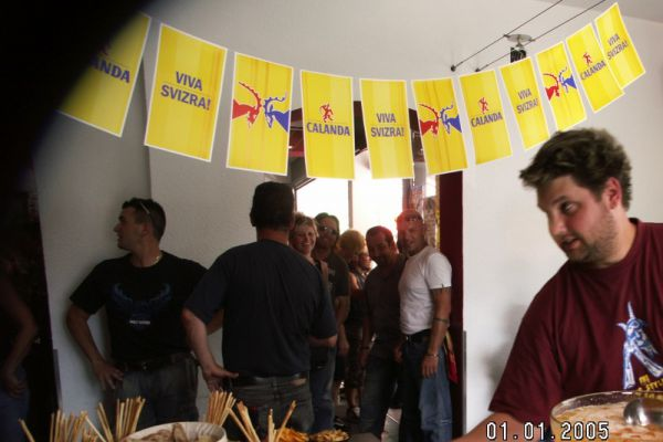 festa-b-s-2010-878B13E452-BCB2-69C8-4797-F45FAE75CA11.jpg