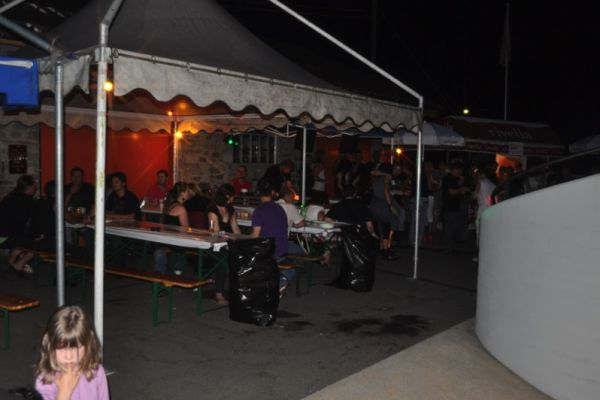 festa-b-s-2010-8D90942D7-2D86-BB76-C249-61B8F6706330.jpg