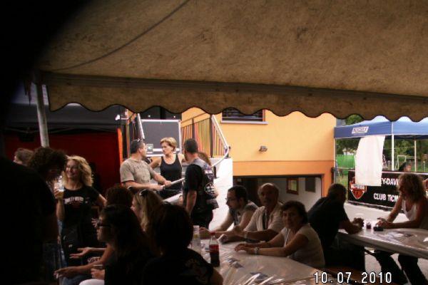 festa-b-s-2010-95693A8E10-3ACA-7A57-CB2C-98023220750B.jpg
