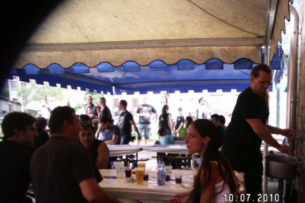 festa-b-s-2010-96D3383098-7D4D-F38A-74CC-860488691854.jpg