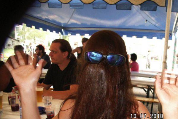 festa-b-s-2010-973331C2A9-CE5A-36E5-BDC2-E3D1FE434A28.jpg