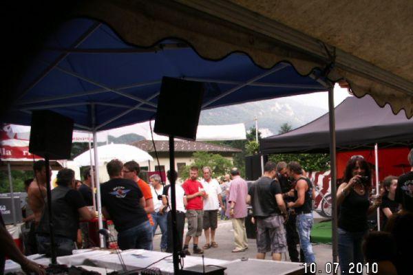 festa-b-s-2010-9899B7AA95-C797-628D-ABD2-648361DF20F2.jpg