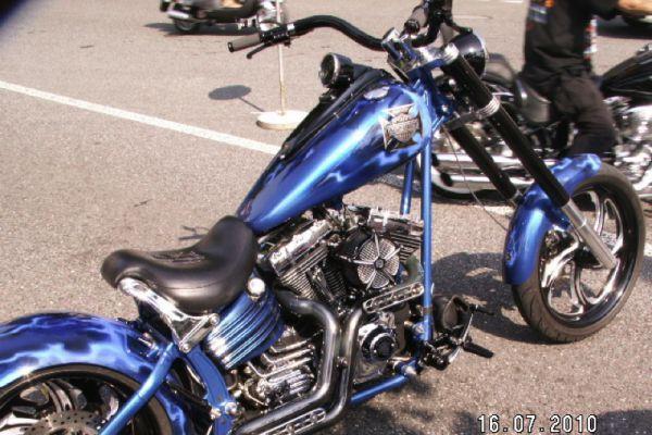 lugano-hd-2010-65-1F41992A1-C2EB-38E2-3000-0166F771B904.jpg