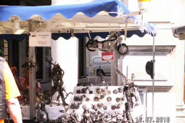 lugano-hd-2010-68-174707E78-F244-3512-04B7-AE5C9223D0DA.jpg