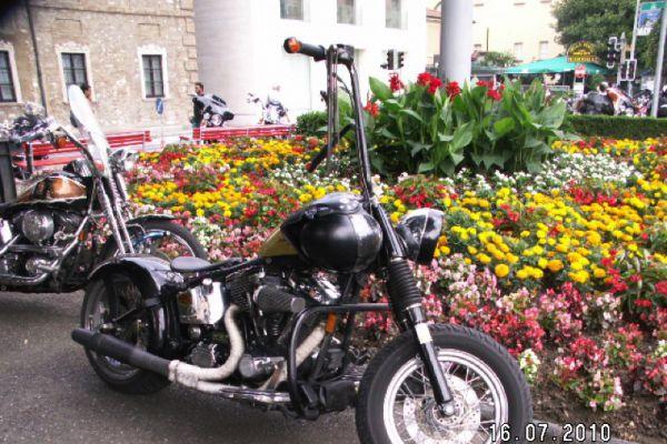 lugano-hd-2010-85-17ABE5022-70FC-E301-7276-A9610CA90690.jpg