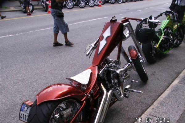 lugano-hd-2010-92-1796FB318-ED2C-3DFA-369E-760DDD55545F.jpg