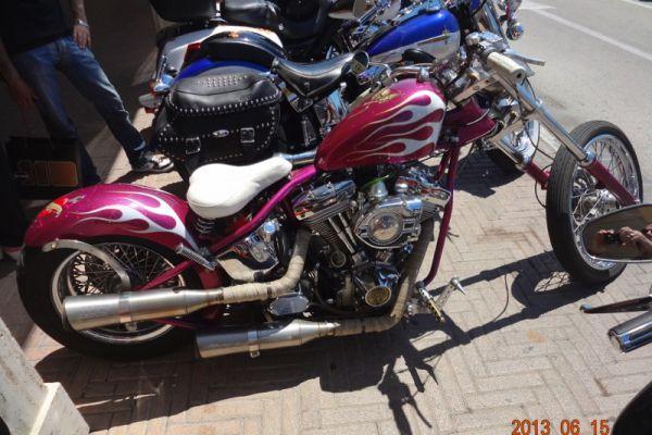 roma-001-109380D6E7A-8450-B6D4-9143-6FDF7308EA4A.jpg