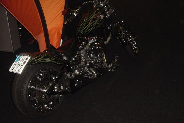 verona-2009-1315A7F6F6-01A7-353E-ACFC-248D3421826F.jpg