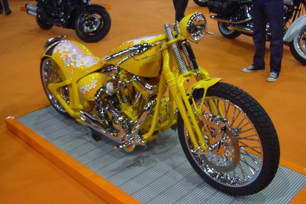 verona-2009-3300F5603-DCF7-E68E-3835-1024ECAC2911.jpg