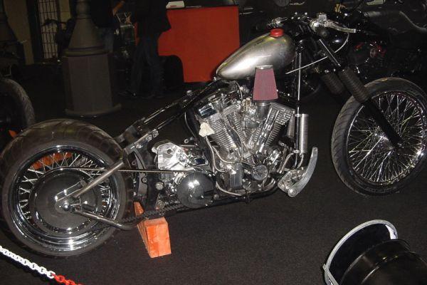 verona-2009-531D3DC29B-5D0D-EDA7-E1AD-47CE36D82240.jpg