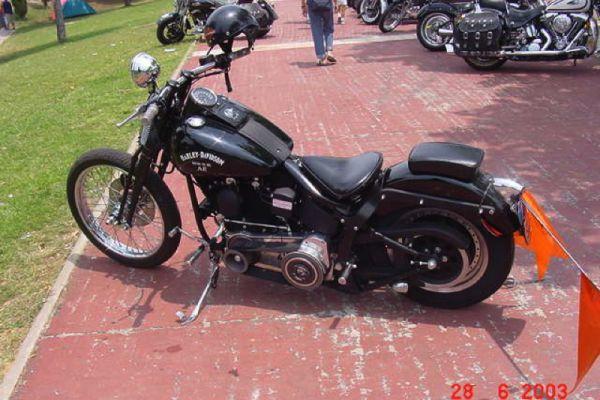 barcellona-2003-1327B620EB1-20FA-B9CF-7C9B-DD37595A6259.jpg