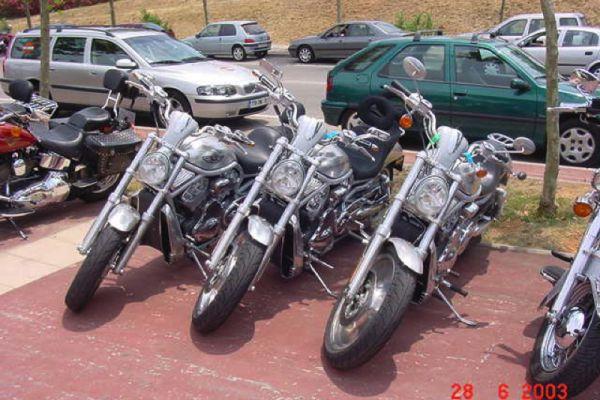 barcellona-2003-1339B071AD7-B633-4696-F91C-DBB5D5D8ABFC.jpg