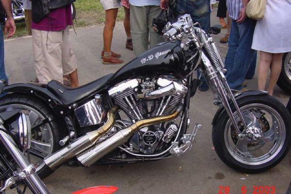 barcellona-2003-1541AF6E3DE-DE80-083F-996F-C8E583D2805F.jpg
